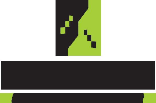Nantes création de site internet Nantes Sud Loire - Antiopa